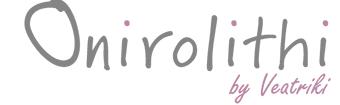 Onirolithi
