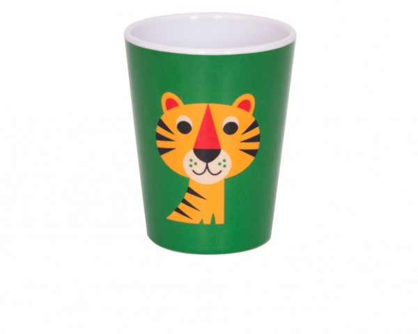 """Becher """"Tiger"""" von OMM Design"""