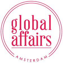 global affairs Amsterdam