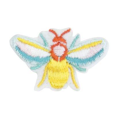 Anstecker Insekten Biene Global Affairs