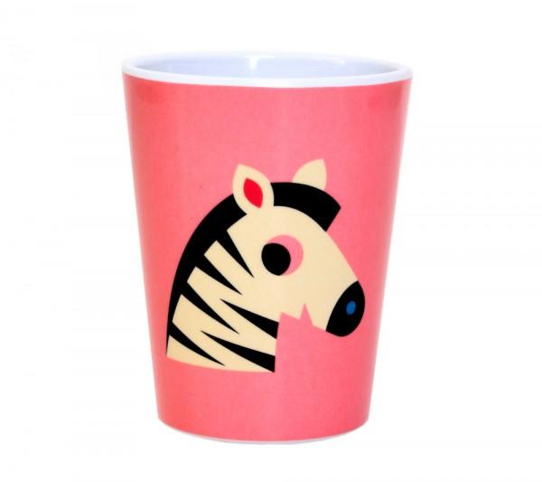 """Becher """"Zebra"""" von OMM Design"""