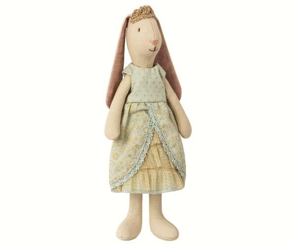 Hase Mini Prinzessin, mint von Maileg