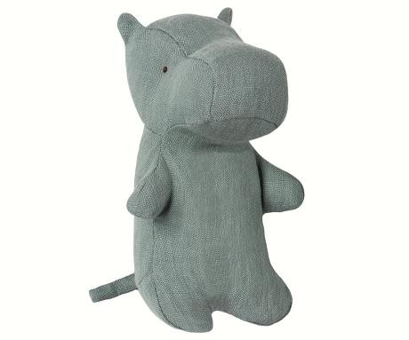 Kleines Nilpferd Noah´s friends Hippo Mini