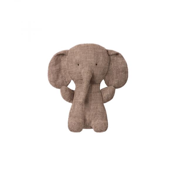 Noahs little friends kleiner Elefant von Maileg