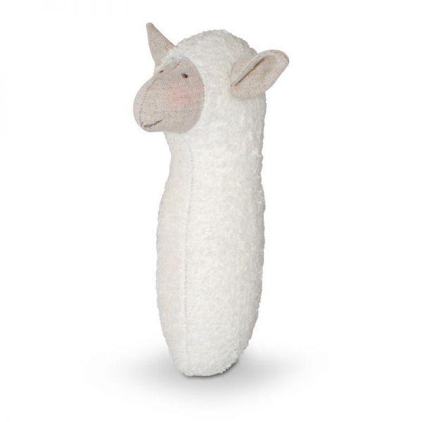 Rassel Schaf von SAGA Copenhagen