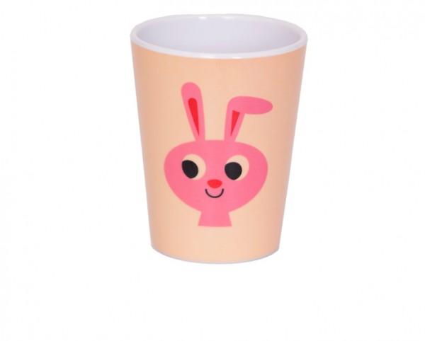 """Becher """"Bunny"""" Hase von OMM Design"""