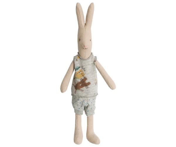 Mini Rabbit boy von Maileg