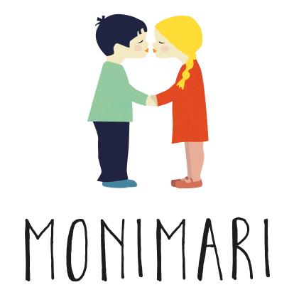 MONIMARI