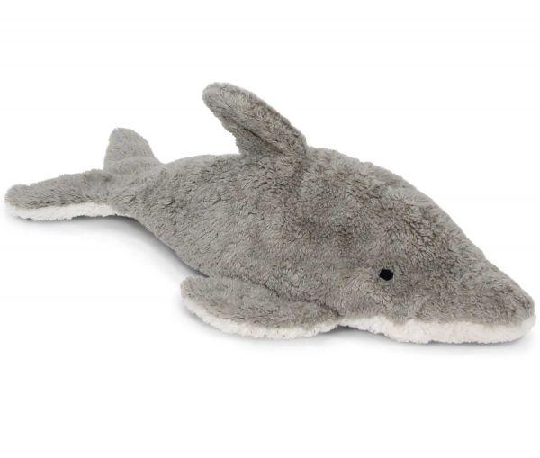 Kuscheltier Delfin klein von Senger