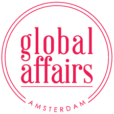 global affairs Amsterdam