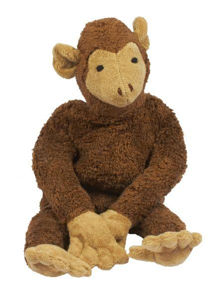 Kuscheltier Affe klein von Senger
