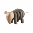 Mammut NEO Twist natur