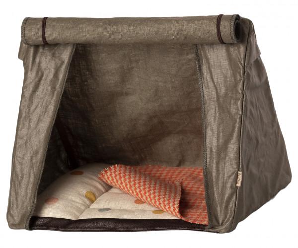 Happy Camper Zelt von Maileg