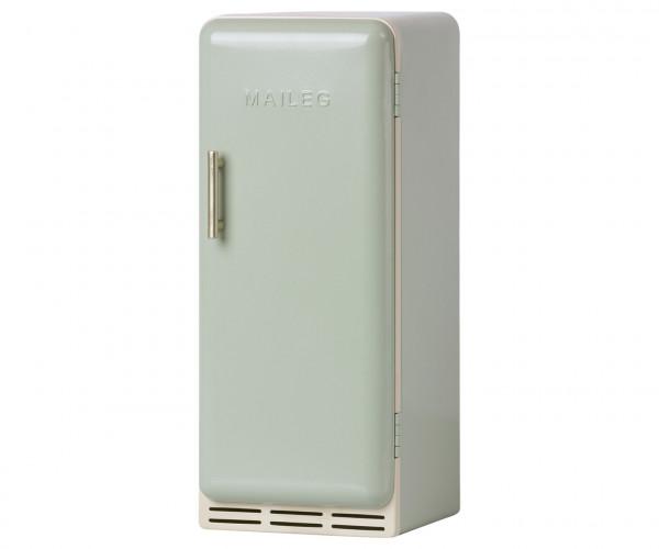 Kühlschrank mint von Maileg