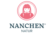 Nanchen