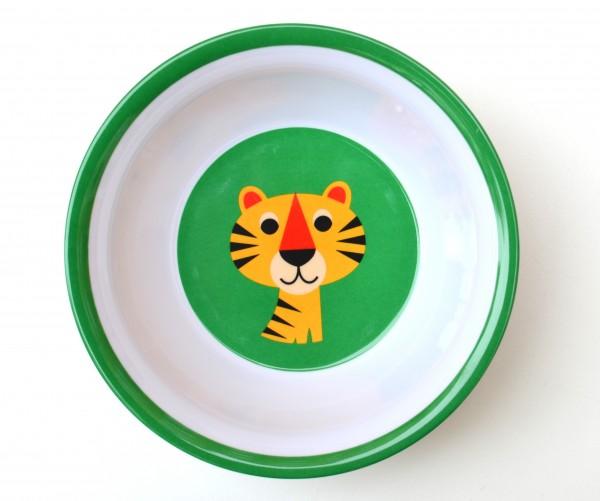 """Schüssel """"Tiger"""" von OMM Design"""