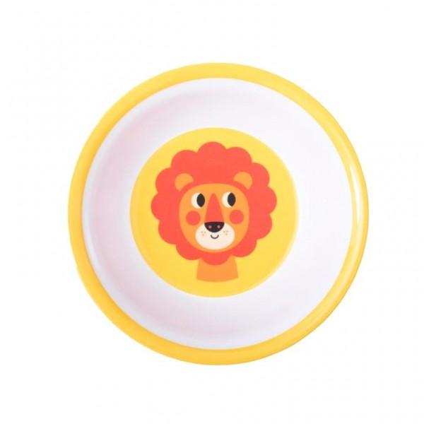 """Schüssel """"New Lion"""" von OMM Design"""