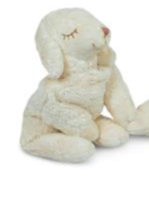 Kuscheltier Schaf klein von Senger