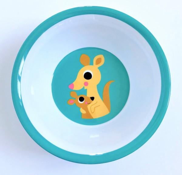 """Schüssel """"Kangaroo"""" von OMM Design"""