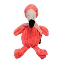 """FLAMINGOS"" der Flamingo 15 cm von Deglingos"