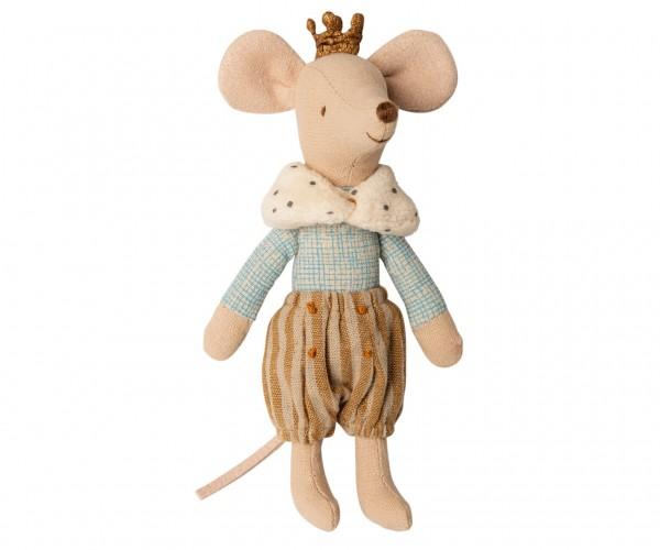 Prinz Maus Großer Bruder von Maileg