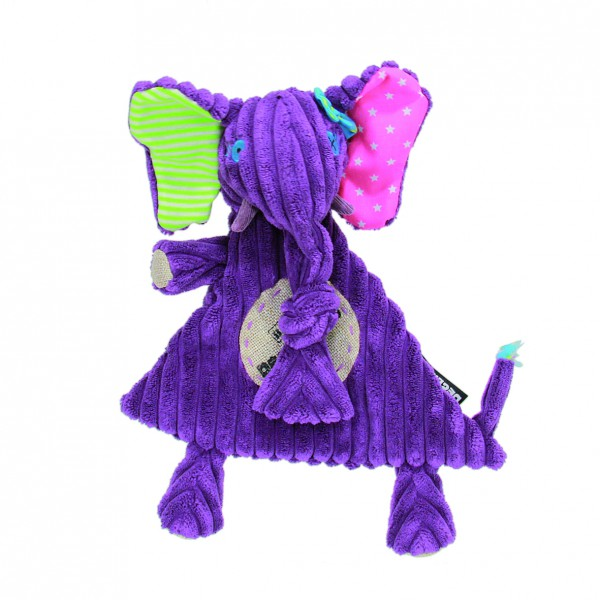 """""""SANDYKILOS"""" der Elefant von Baby Deglingos"""