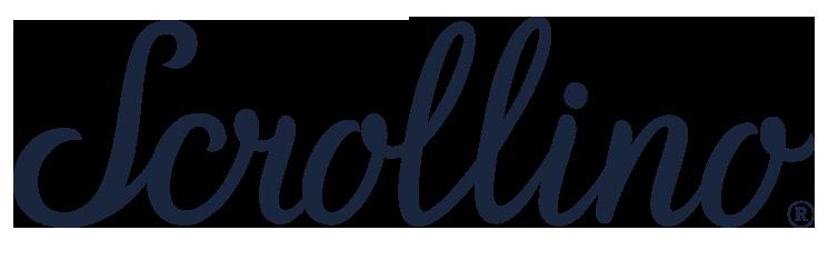 scrollino