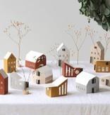 Bygge tiny houses von Jurianne Matter