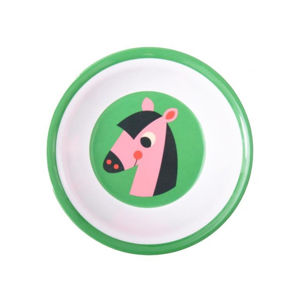 """Schüssel """"Pferd"""" von OMM Design"""