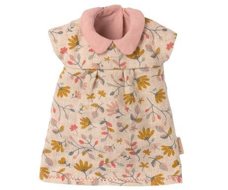 Dress für Teddy Mum von Maileg