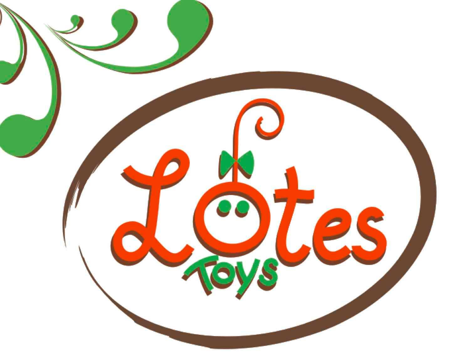 Lotes Toys