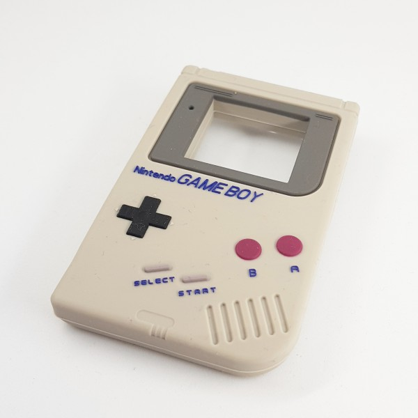 "Beißring ""Gameboy"""