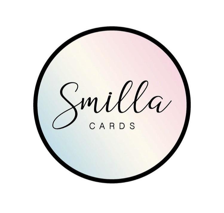smilla cards
