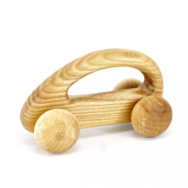 """Spielzeug """"Auto"""" Holz Bio"""